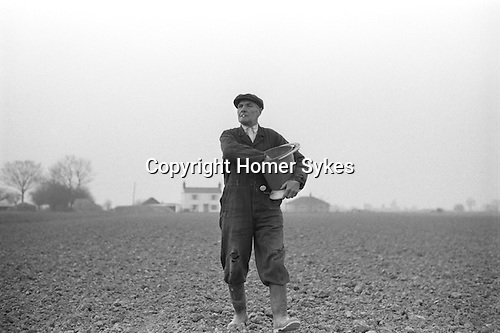 Norfolk. 1974<br />