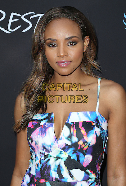 22 June 2016 - Hollywood, California - Meagan Tandy. &quot;Into The Forest&quot; Los Angeles Premiere held at ArcLight Hollywood.  <br /> CAP/ADM/FS<br /> &copy;FS/ADM/Capital Pictures
