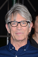 "LOS ANGELES - OCT 24:  Eric Roberts at ""The Irishman"" Premiere at the TCL Chinese Theater IMAX on October 24, 2019 in Los Angeles, CA"