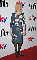 DEC 07 Sky Women in Film and TV Awards 2018