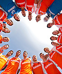 2013 Ned-Eng (m) oefen ksf