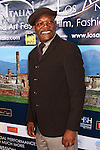 SAMUEL L JACKSON. Arrivals to the 5th Annual Los Angeles-Italia Film, Fashion and Art Fest, showcasing the best of Italian culture at Mann's Chinese 6 Theatre. Hollywood, CA, USA. March 4, 2010.