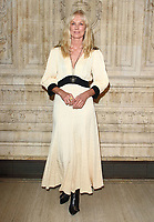 Joely Richardson at the English National Ballet's Cinderella - Opening Night - at the Royal Albert Hall, Kensington, London on June 6th 2019<br /> CAP/ROS<br /> ©ROS/Capital Pictures