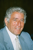 June 30 1997 - Tony Bennet