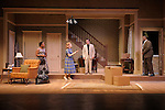 """New Century Theatre production of """"Clybourne Park"""""""