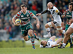 011212 Leicester Tigers v Bath