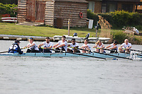 Crew: 402  RDG-HANCOCK  Reading Rowing Club  Mx 8+<br /> <br /> Abingdon Spring Head 2019<br /> <br /> To purchase this photo, or to see pricing information for Prints and Downloads, click the blue 'Add to Cart' button at the top-right of the page.