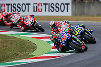 MotoGP Italy Grand PrixRace4/6/2017