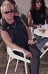 Accept -    Donnington Monsters of Rock 1984 Donnington 1984