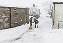 04/03/2016<br />