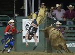 2019 Reno Rodeo Sunday