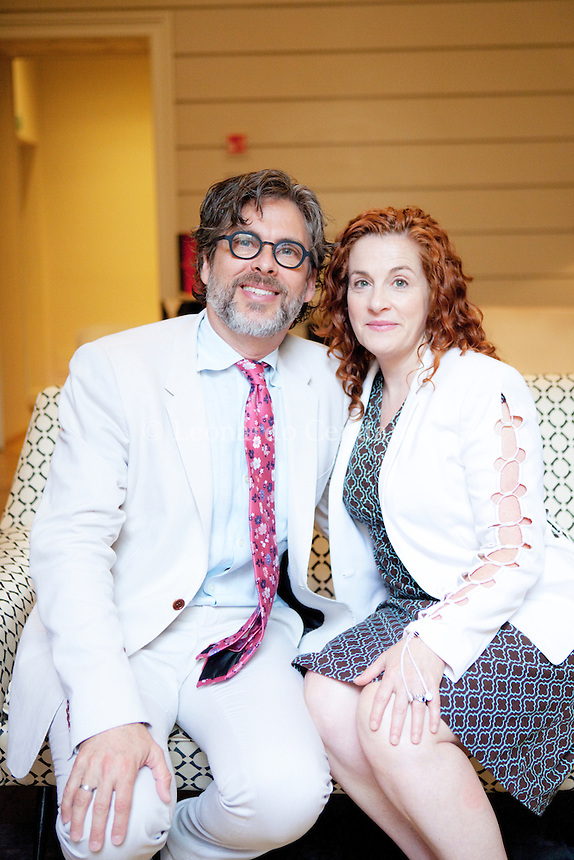 michael chabon essay online Xo9 is the title of the essay and it what does this statement reveal about chabon's purpose for writing this essay chabon's purpose for by michael chabon.