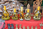 Scorpions & Snakes In Bottles For Sale