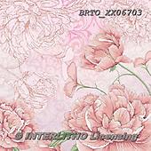 Alfredo, FLOWERS, BLUMEN, FLORES, paintings+++++,BRTOXX06703,#f# ,retro ,everyday