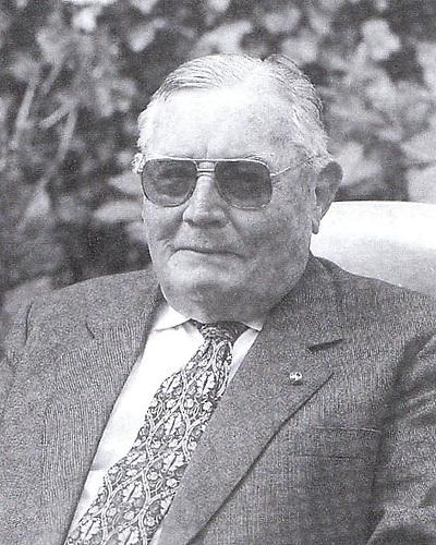 John G Sisk