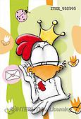 Isabella, CUTE ANIMALS, humor, paintings(ITKE052505,#AC#)