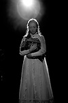Chapin '09 - Twelfth Night Dress - BW - 11-11-2009