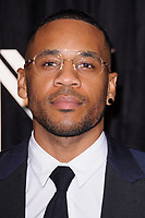 Reggie Yates<br /> arriving for the BFI Luminous Fundraising Gala 2017 at the Guildhall , London<br /> <br /> <br /> ©Ash Knotek  D3316  03/10/2017