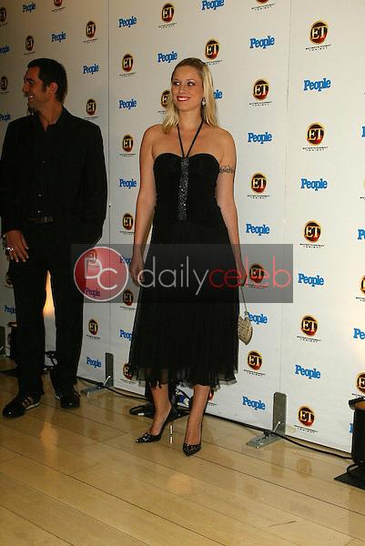 Kiera Chaplin<br /> At the Entertainment Tonight Emmy Party Sponsored by People Magazine, The Mondrian Hotel, West Hollywood, CA 09-18-05<br /> Jason Kirk/DailyCeleb.com 818-249-4998