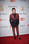 Jesse McCartney attends the 2015 Pre-GRAMMY Gala & GRAMMY Salute to Industry Icons with Clive Davis at the Beverly Hilton  in Beverly Hills, California on February 07,2015                                                                               © 2015 Hollywood Press Agency