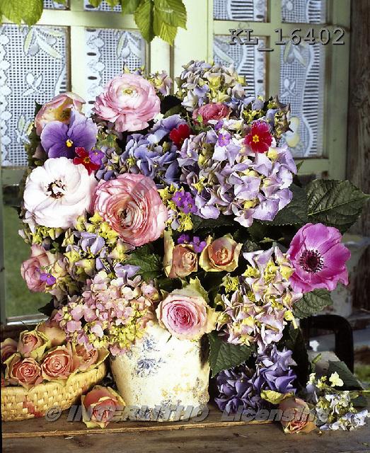 Interlitho, FLOWERS, photos+++++,flowers,vase,window,KL16402,#f#