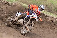 Motocross 2016-06