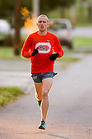 Iron Horse Half Marathon 2015<br /> Midway, Kentucky<br /> <br /> October 11, 2015<br /> <br /> Photo by Joseph Rey Au