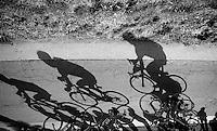 shadowplay<br /> <br /> Omloop Het Nieuwsblad 2015