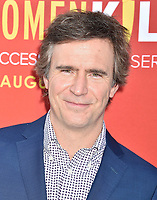 """BEVERLY HILLS, CA - AUGUST 07: Jack Davenport  attends the LA Premiere of CBS All Access' """"Why Women Kill"""" at Wallis Annenberg Center for the Performing Arts on August 07, 2019 in Beverly Hills, California.<br /> CAP/ROT<br /> ©ROT/Capital Pictures"""