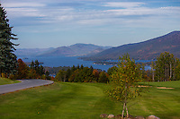 20 Top of the World, Lake George NY - Sarah Hislop