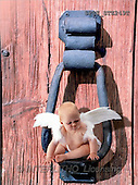 Jose, BABIES, photos, baby, white wings(SPSZSTZ249T,#B#) bébé