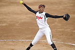 Softball-10-Kendra Knight
