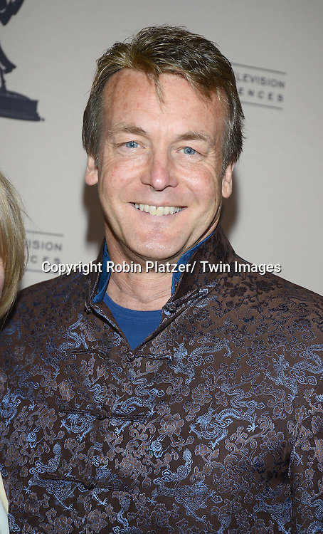 Doug Davidson attends the Academy Of Television Arts & Science Daytime Programming  Peer Group Celebration for the 40th Annual Daytime Emmy Awards Nominees party on June 13, 2013 at the Montage Beverly Hills in Beverly Hills, California.