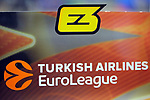 Turkish Airlines Euroleague 2017/2018.<br /> Regular Season - Round 13.<br /> FC Barcelona Lassa vs Unicaja Malaga: 83-90.