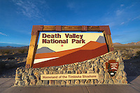 All Death Valley National Park Photos