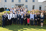 Welsh Water Apprentices 2017