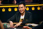 Aaron Zang