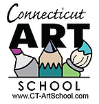 CT Art School