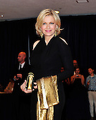 Diane Sawyer arrives for the 2012 White House Correspondents Association (WHCA) Annual Dinner at the Washington Hilton Hotel in Washington, D.C. on Saturday, April 28, 2012..Credit: Ron Sachs / CNP.(RESTRICTION: NO New York or New Jersey Newspapers or newspapers within a 75 mile radius of New York City)