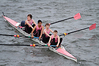 Crew: 346  Westminster Sch  Event: J15 Fours<br /> <br /> Schools' Head of the River 2017<br /> <br /> To purchase this photo, or to see pricing information for Prints and Downloads, click the blue 'Add to Cart' button at the top-right of the page.
