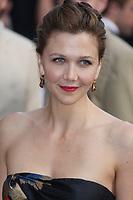 Maggie Gyllenhael, 2008, Photo By John Barrett/PHOTOlink