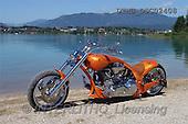 Gerhard, MASCULIN, motobikes, photos(DTMBDSC02408,#M#) Motorräder, motos