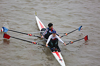 Crew: 450  RAF-ELKINGTON  Royal Air Force Rowing Club  W MasD 2x<br /> <br /> Pairs Head 2018<br /> <br /> To purchase this photo, or to see pricing information for Prints and Downloads, click the blue 'Add to Cart' button at the top-right of the page.