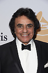Johnny Mathis attends the 2015 Pre-GRAMMY Gala & GRAMMY Salute to Industry Icons with Clive Davis at the Beverly Hilton  in Beverly Hills, California on February 07,2015                                                                               © 2015 Hollywood Press Agency