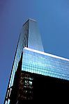 Minnesota: Minneapolis- St. Paul..IDS Building..Photo copyright Lee Foster, www.fostertravel.com..Photo #: mnqual103, 510/549-2202, lee@fostertravel.com