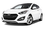 2013 Hyundai i30 Style 3 Door Hatchback