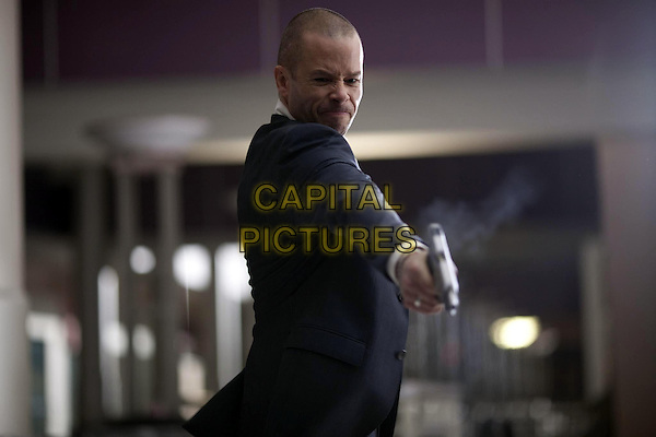 Guy Pearce<br /> in Seeking Justice (2011) <br /> *Filmstill - Editorial Use Only*<br /> CAP/NFS<br /> Image supplied by Capital Pictures