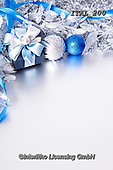 Alberta, CHRISTMAS SYMBOLS, WEIHNACHTEN SYMBOLE, NAVIDAD SÍMBOLOS, photos+++++,ITAL200,#xx#