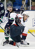 100407-PARTIAL-Windsor Spitfires at Plymouth Whalers