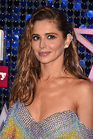 Cheryl Ann Tweedy<br /> 'Global Awards 2019' at the Hammersmith Palais in London, England on March 07, 2019.<br /> CAP/PL<br /> &copy;Phil Loftus/Capital Pictures